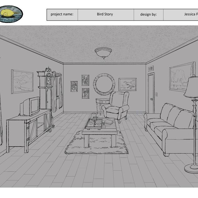 interior_angle1_noscale.jpg