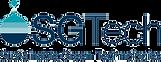 SGTech-logo.png
