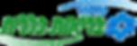 klalit_logo.png