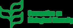 CBD_logo_green.png