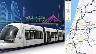 Metro_NETA_640_360_0_large.png