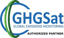 """קו""""ק למחקרים 2017- המשרד להגנת הסביבה"""