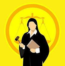 judge-3678152_640-mohamed_hassan-pixabay