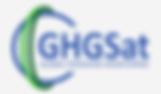 GHGSat-23MAY2017-PRESS-RELEASE-IMAGE_edi