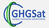 GHGSat-23MAY2017-PRESS-RELEASE-IMAGE_edi
