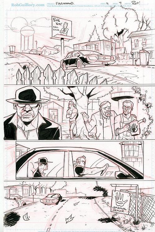 FARMHAND #11 Page 7