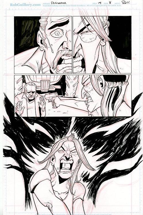FARMHAND #15 Page 8