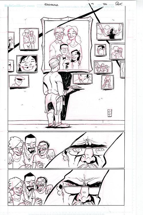 FARMHAND #7 Page 22