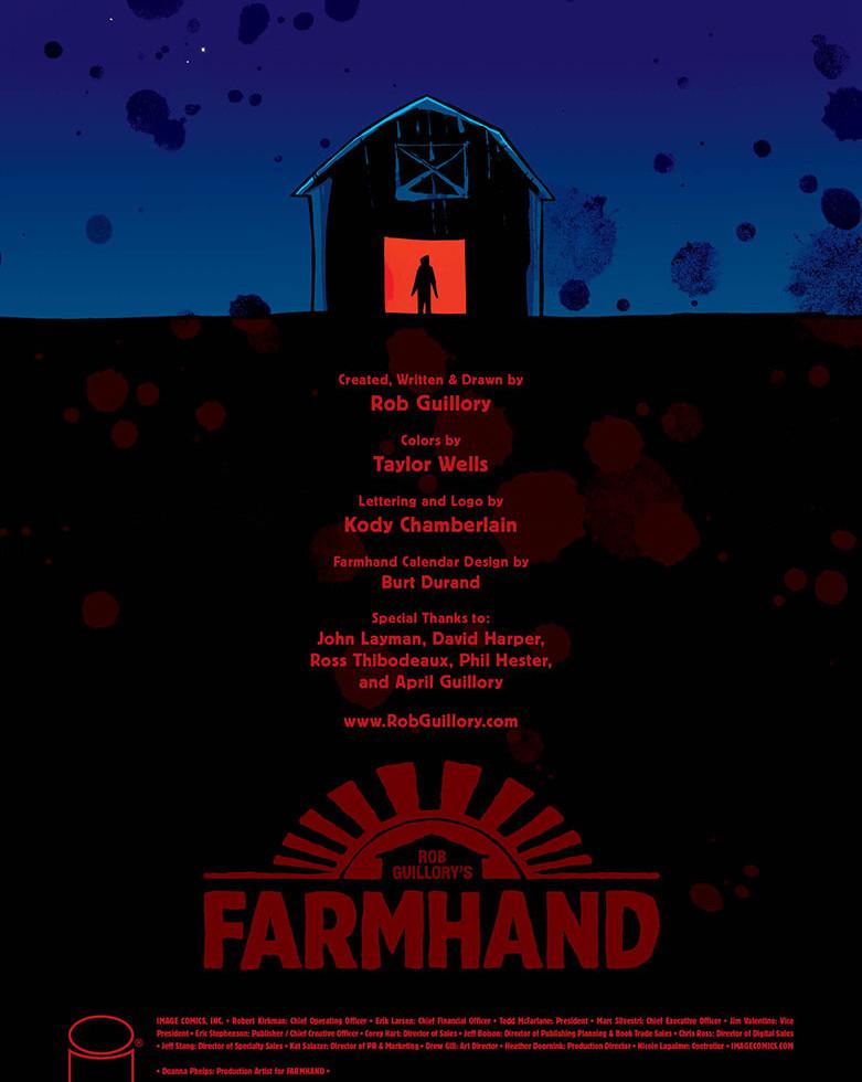 farmhand_0002.jpg