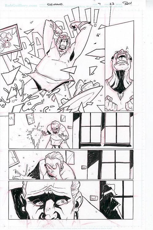 FARMHAND #7 Page 23