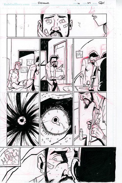 FARMHAND #10 Page 27