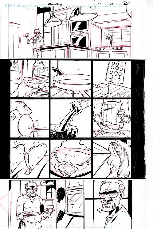 FARMHAND #7 Page 21