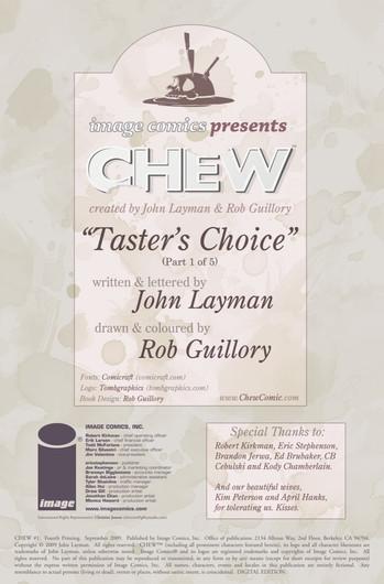chew_002.jpg