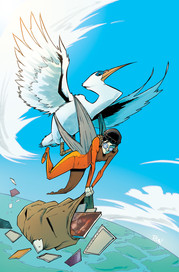 Eleanor and the Egret Cover.jpg