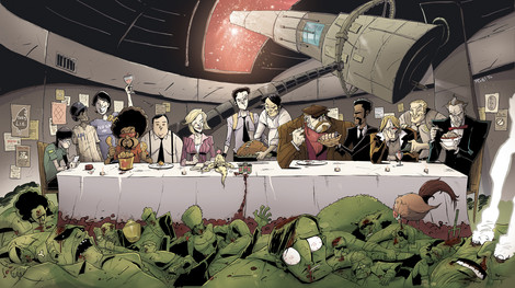 CHEW 15 Cover small.jpg