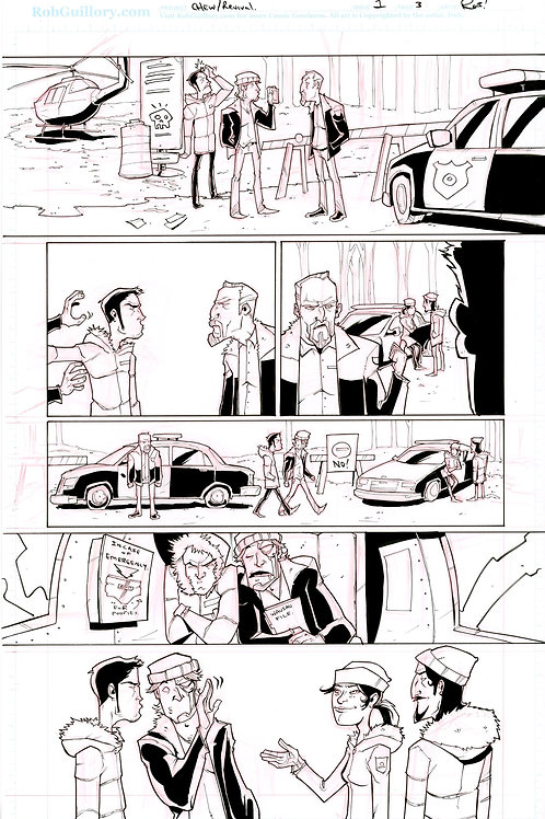 CHEW/Revival Page 3