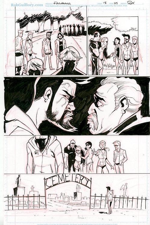 FARMHAND #15 Page 27