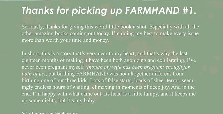 farmhand_0003.jpg