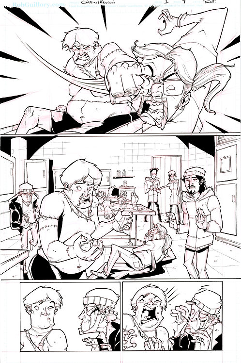 CHEW/Revival Page 7