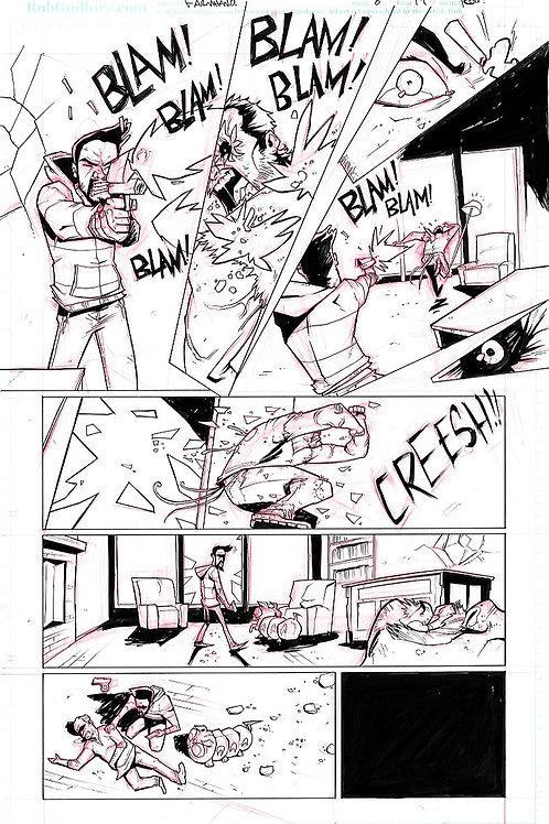 FARMHAND #8 Page 19