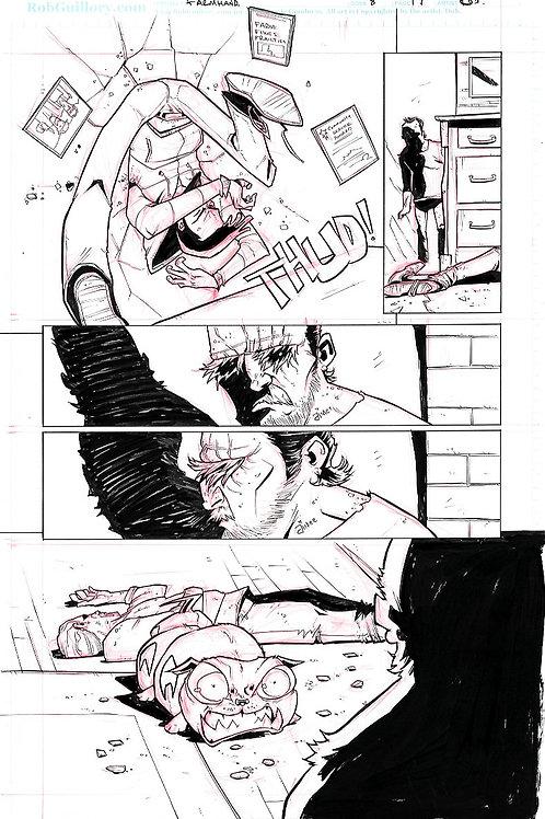 FARMHAND #8 Page 17