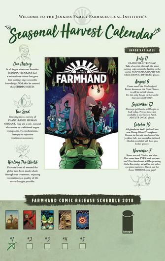 farmhand_0004.jpg