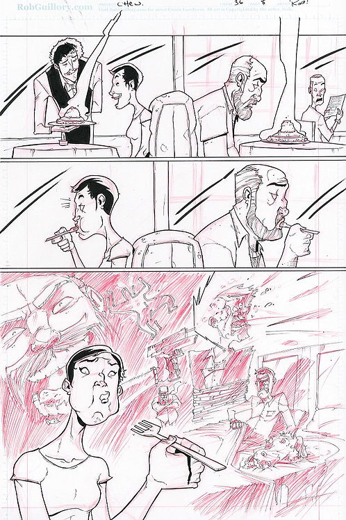 CHEW #36 Page 8