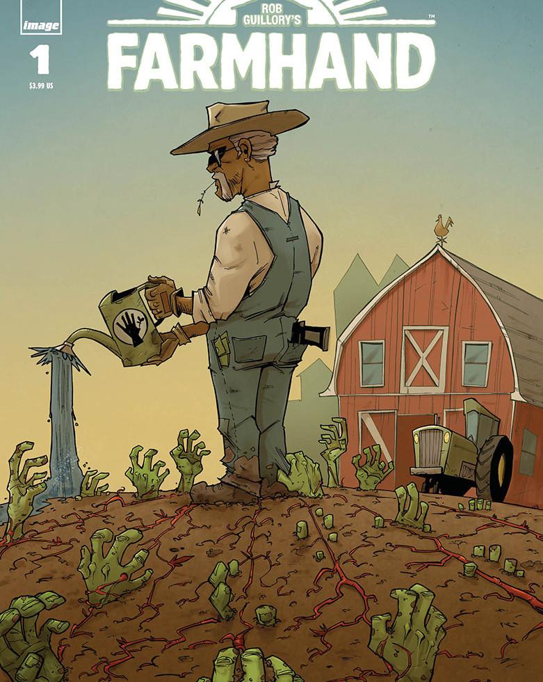 farmhand_0001.jpg