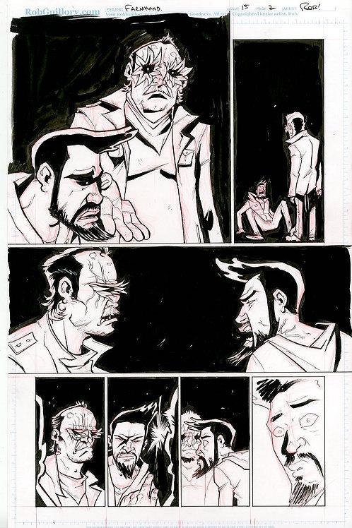 FARMHAND #15 Page 2