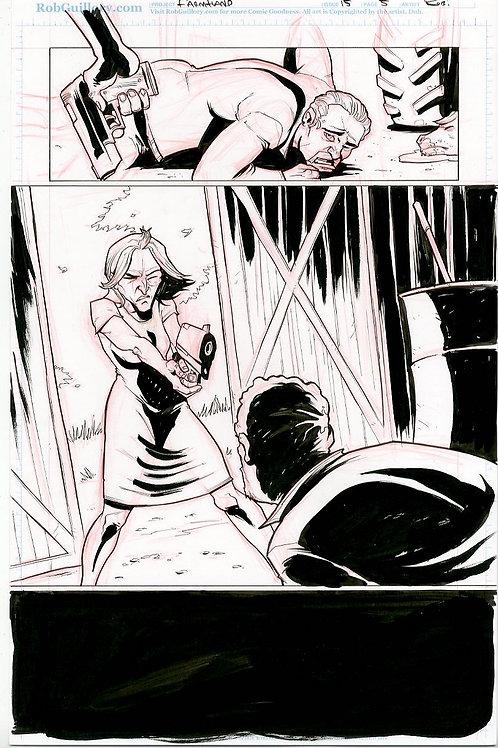 FARMHAND #15 Page 5