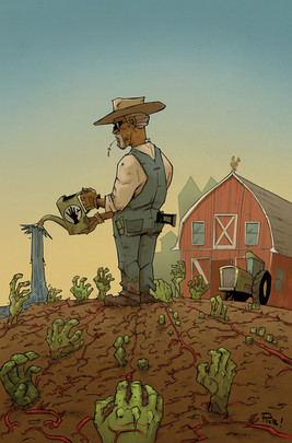 Farmhand Cover 1 color.jpg