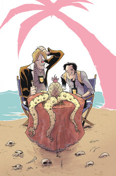CHEW 6 Cover.jpg