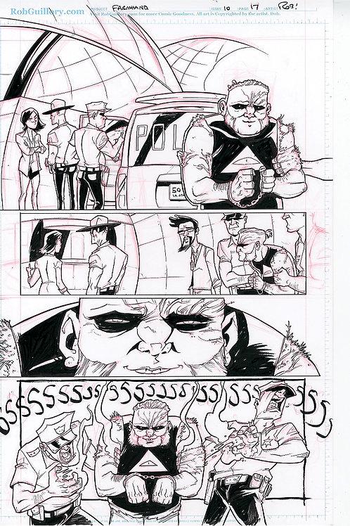 FARMHAND #10 Page 17
