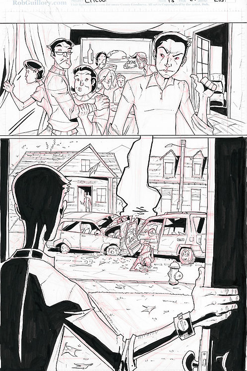 CHEW #15 Page 20