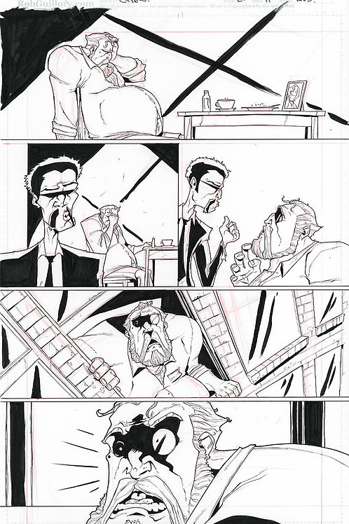 CHEW #20 Page 11