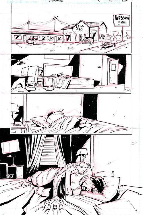 FARMHAND #9 Page 12