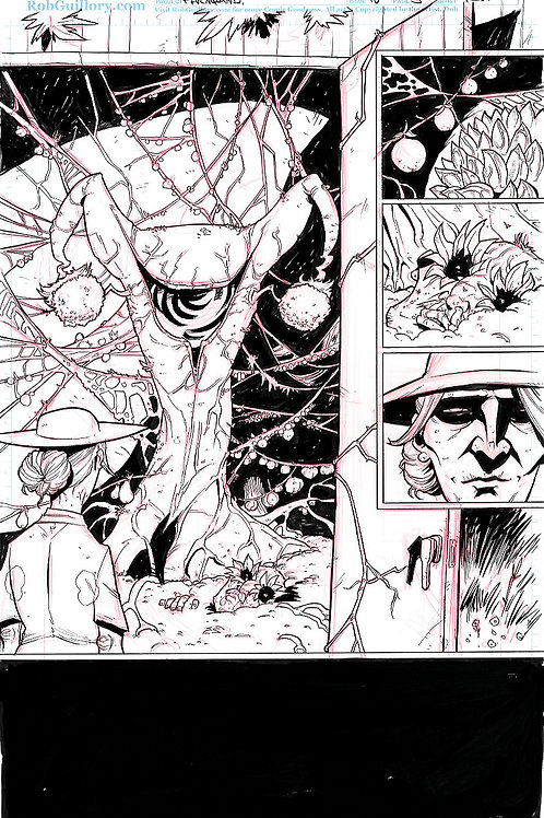 FARMHAND #10 Page 3