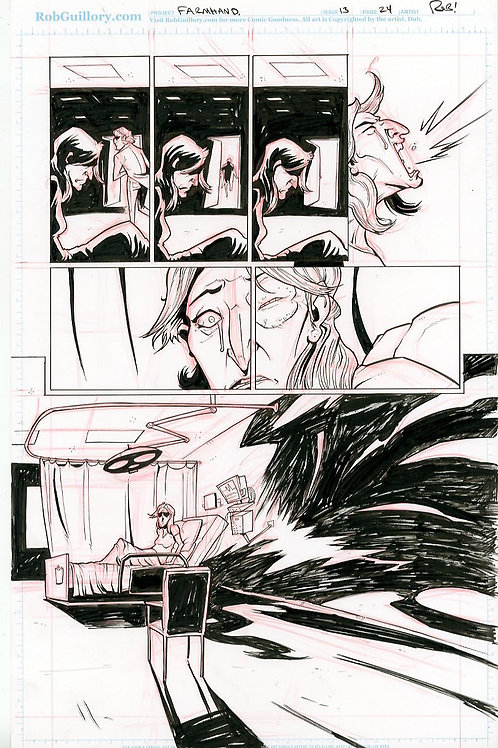FARMHAND #13 Page 24