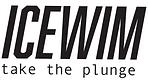 ICEWIM_take the plunge.PNG