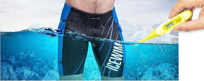icewim4_resized_edited.jpg