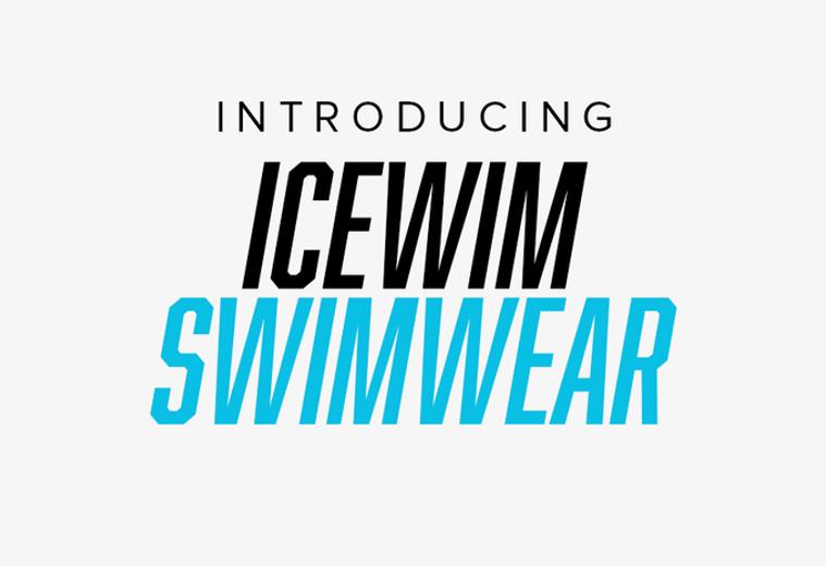 INTRODUCING ICEWIM SWIMWEAR1.png