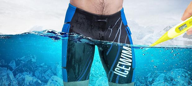 icewim3B_edited_edited_edited.jpg