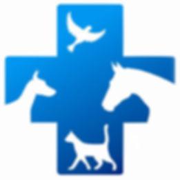 logo_DA_An.jpg