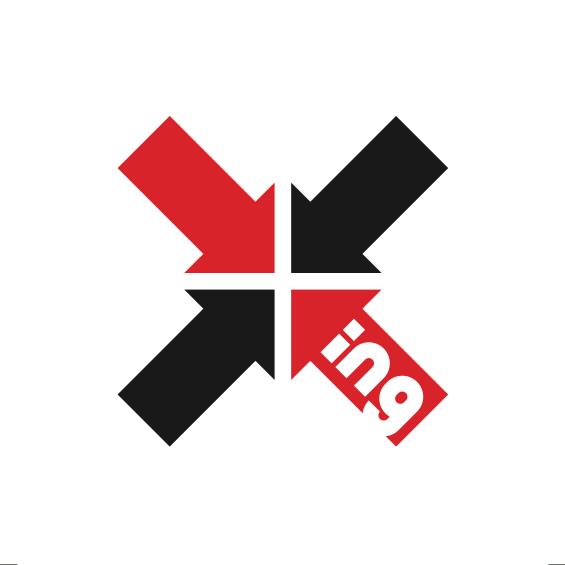 Xing(バッティング) - ボードゲーム紹介