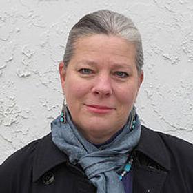 Susan Kelly vonMedicus