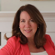 Mrs. Kathleen Careb