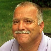 Dave Santos