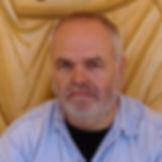 Dr. George Kordis