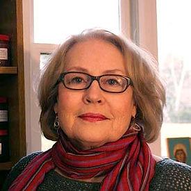 Veronica Royal