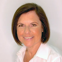Deb Neuman